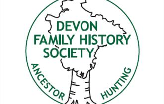 The Devon Family History Society - Plymouth Meetings 2018