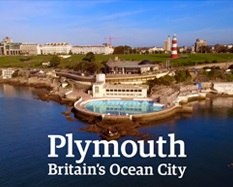 home visit plymouth